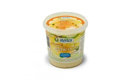 yogurt albicocca 1