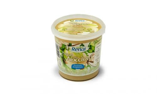 yogurt nocciola 1